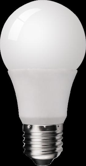 LED 12W Pearl GLS Bulb - Screw