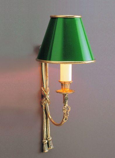 Impex Lighting - Richmond 1lt
