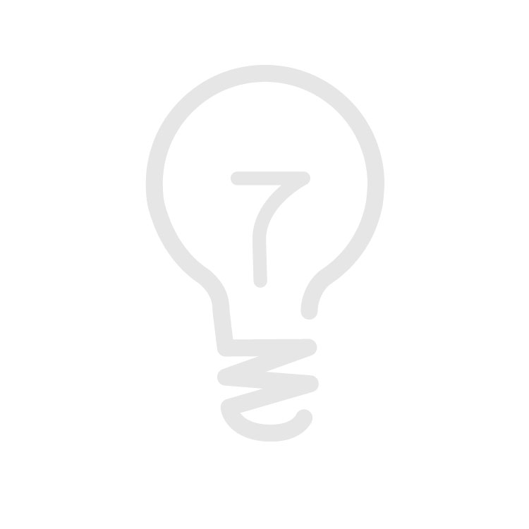 Gilded Nola Arabella 1 Light Table Lamp - Distressed Silver GN-ARABELLA-TL-S