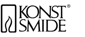 Konstsmide Lighting